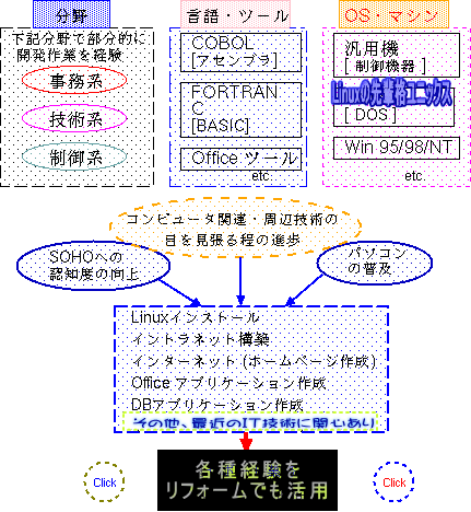 Image2_3